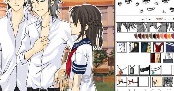 potajemnie randka manga kursy trenerów randkowych