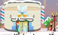 Zakupy na Święta