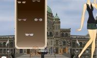 Dookoła świata w 30 dni - Dzień30: Kanada