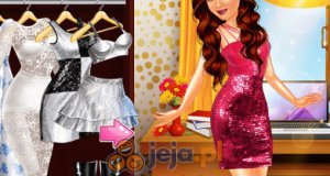Najlepsze przyjaciółki: Ariana i Jasmina