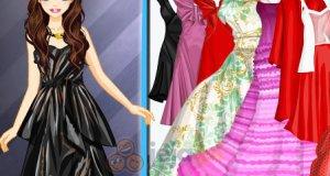 Uosobienie elegancji