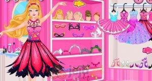 Super Barbie i premiera teatralna