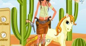 Kowbojka