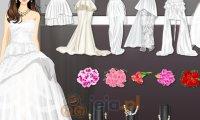 Suknie ślubne w stylu greckim