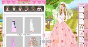 Wiejskie wesele