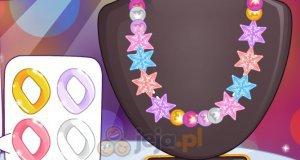 Projektowanie biżuterii