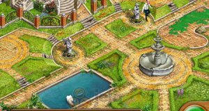 Upiększanie ogrodu