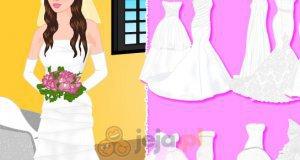 Magazyn ślubny