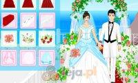 Zaplanuj ślub