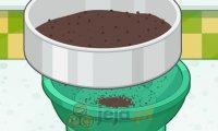 Ciastko czekoladowe