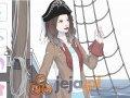 Kreator postaci: Pirat