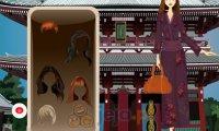 Dookoła świata w 30 dni - Dzień22: Japonia