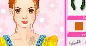 Dziewczyna z okładki