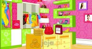Twoja garderoba 2