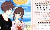 Kochankowie anime