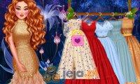 Magiczne wesele