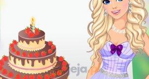 Moje najlepsze urodziny
