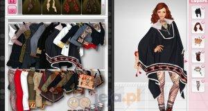 Plemienna moda