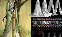 Władca pierścieni i Hobbit