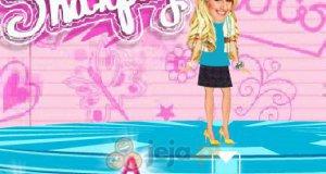 Taniec z High School Musical