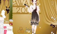 Nagrody za film