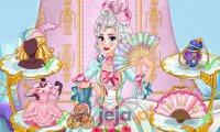 Legenda mody: Maria Antonina