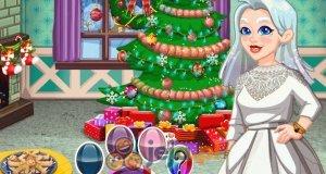 Święta z Crystal