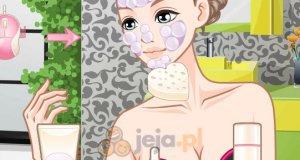 Samodzielny makijaż