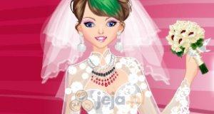 Ślub emo 2