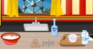 Kuchnia belgijska