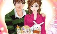 Perfekcyjna rodzina 2