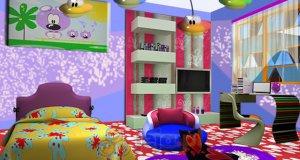 Prawdziwy pokój