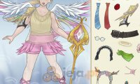 Anioł anime