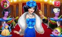 Królewna Śnieżka w Hollywood