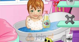 Mała Karolcia