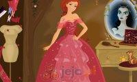 Idealna księżniczka