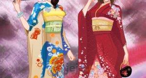 Festiwal Sakura