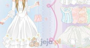Lolita do ślubu