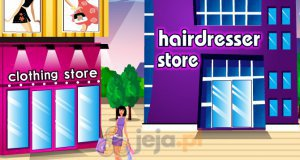 Modne butiki