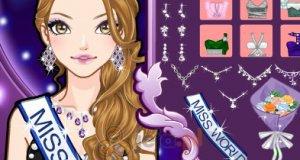Miss Świata