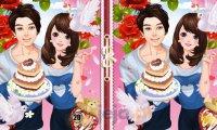 Walentynkowe różnice