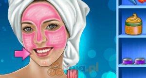 Makijaż panny młodej
