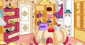 Twoja garderoba 3