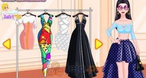 Tydzień mody