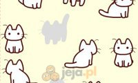 Cat Matching