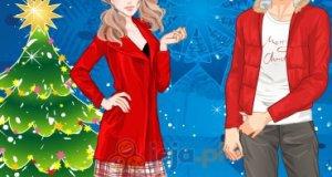 Kochane Święta
