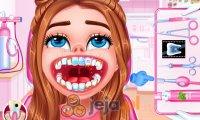 Pogotowie dentystyczne