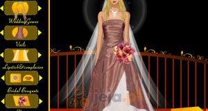 Ślub księżniczki Fiony