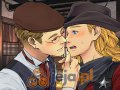 Kreator mangi: Nietypowy romans