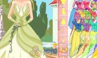Księżniczka Pinky
